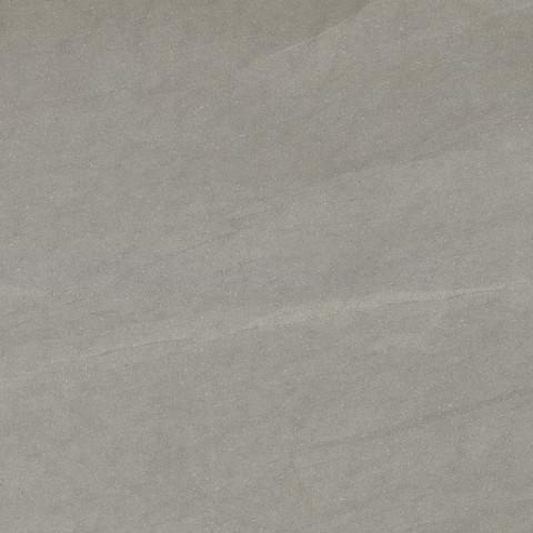 Velkoformátová dlažba PETRALAVA Gris rett. 90 x 90 cm