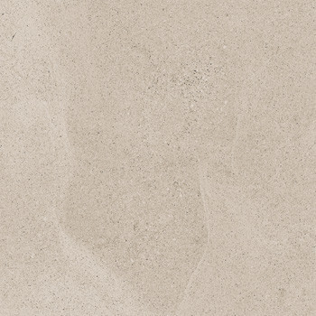 Dlažba v imitaci betonu MORE 60x60cm, rektifikovaná