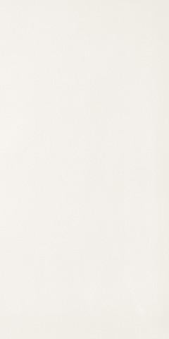 Velkoformátové obklady ULTRA IRIDIUM BIANCO 100x300cm, rektifikované č.1