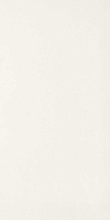 Velkoformátové obklady ULTRA IRIDIUM BIANCO 100x300cm, rektifikované