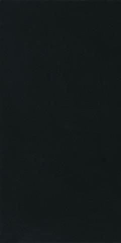 Velkoformátové obklady ULTRA IRIDIUM NERO 100x300cm, rektifikované č.1