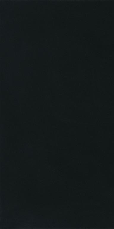 Velkoformátové obklady ULTRA IRIDIUM NERO 100x300cm, rektifikované