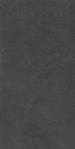 Velkoformátová dlažba v imitaci kamene ARKISTONE Dark 60 x 120 cm