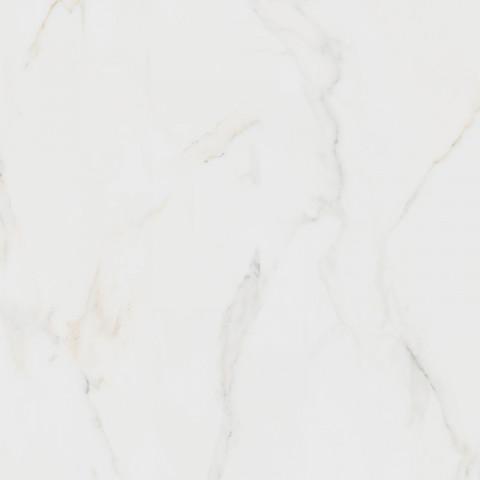 Elegantní dlažba v imitaci mramoru ASTORIA White 50,2x50,2cm, lappato č.1