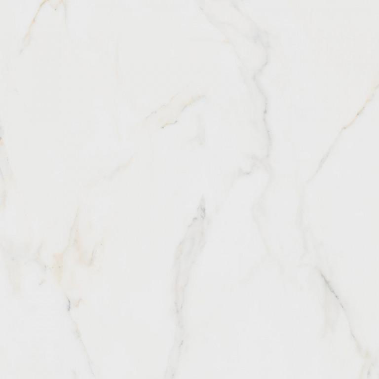 Elegantní dlažba v imitaci mramoru ASTORIA White 50,2x50,2cm, lappato