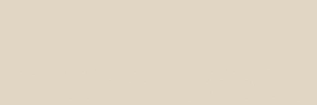 Lesklý obklad COLORONE, 20 x 60 cm, Světle béžová - WAAVE007