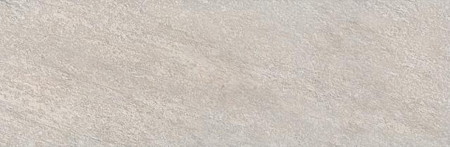 Retifikovaný velkoformátový obklad v imitaci betonu GRENELLE Grey 30 x 89,5 cm