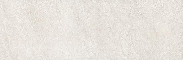 Retifikovaný velkoformátový obklad v imitaci betonu GRENELLE Light Grey 30 x 89,5 cm