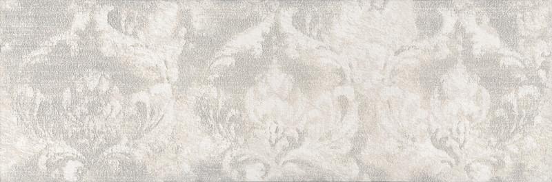 Velkoformátový dekor v imitaci betonu GRENELLE Light Grey 30 x 89,5 cm