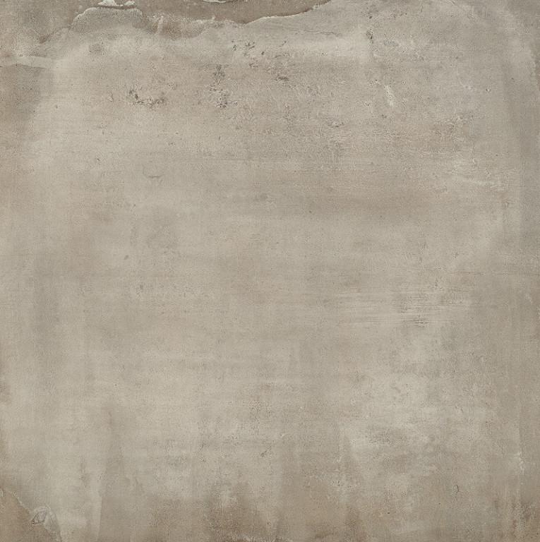 Dlažba v imitaci betonu WATERFRONT 60x60cm, rektifikovaná