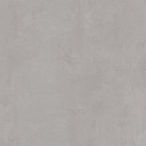 Mrazuvzdorná retifikovaná dlažba CROSSROAD Grey 120 x 120 cm