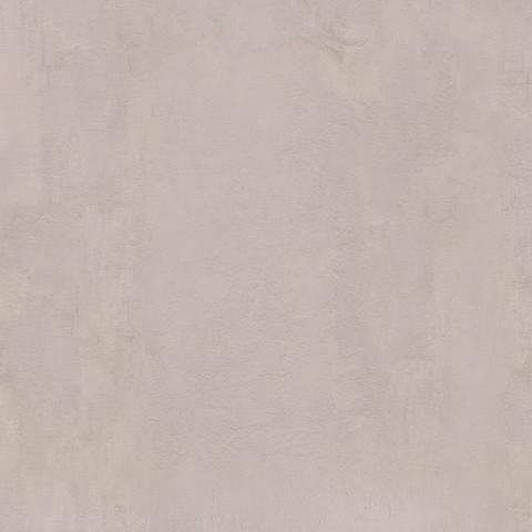 Mrazuvzdorná retifikovaná dlažba CROSSROAD Sand 120 x 120 cm