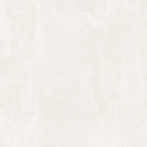 Mrazuvzdorná retifikovaná dlažba CROSSROAD White 120 x 120 cm