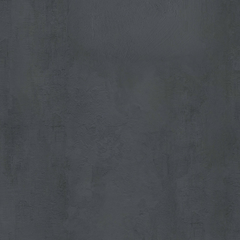 Mrazuvzdorná retifikovaná dlažba CROSSROAD Coal 120 x 120 cm