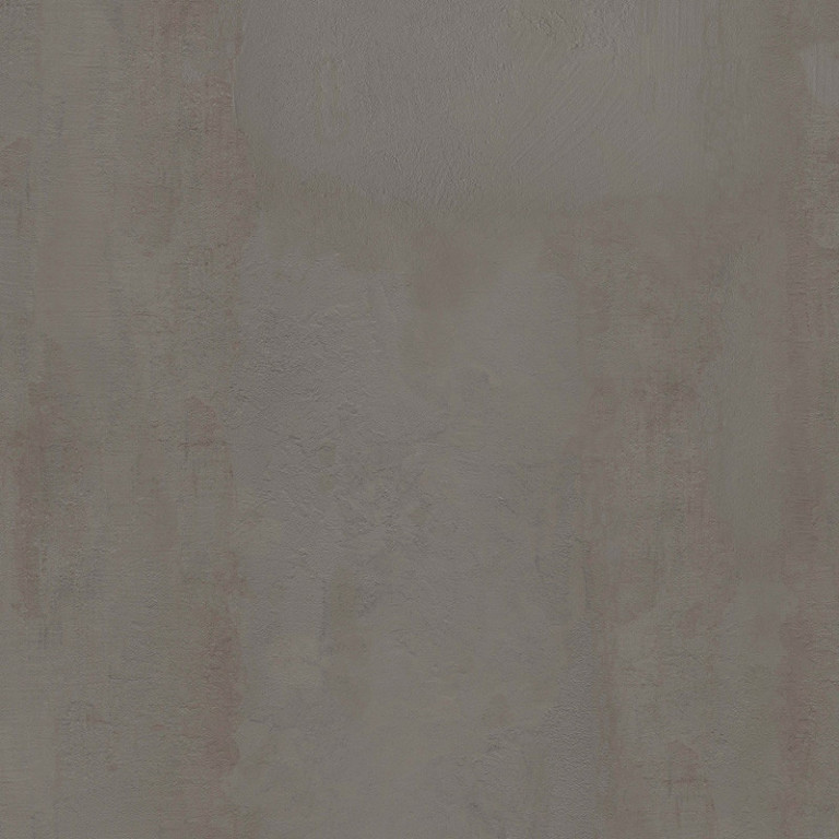 Mrazuvzdorná retifikovaná dlažba CROSSROAD Smoke 120 x 120 cm
