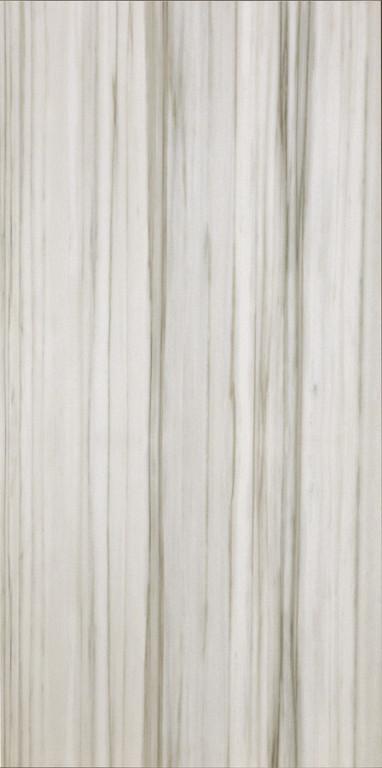 Velkoformátová dlažba v imitaci mramoru MARMOKER Zebrino Lucida