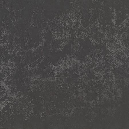 Velkoformátová dlažba v imitaci betonu RESINA Black