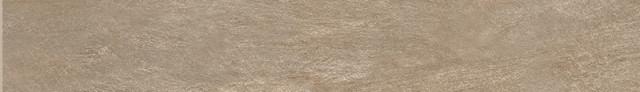 Mrazuvzdorná retifikovaná dlažba CONCEPT STONE Bruno 26,5 x 180