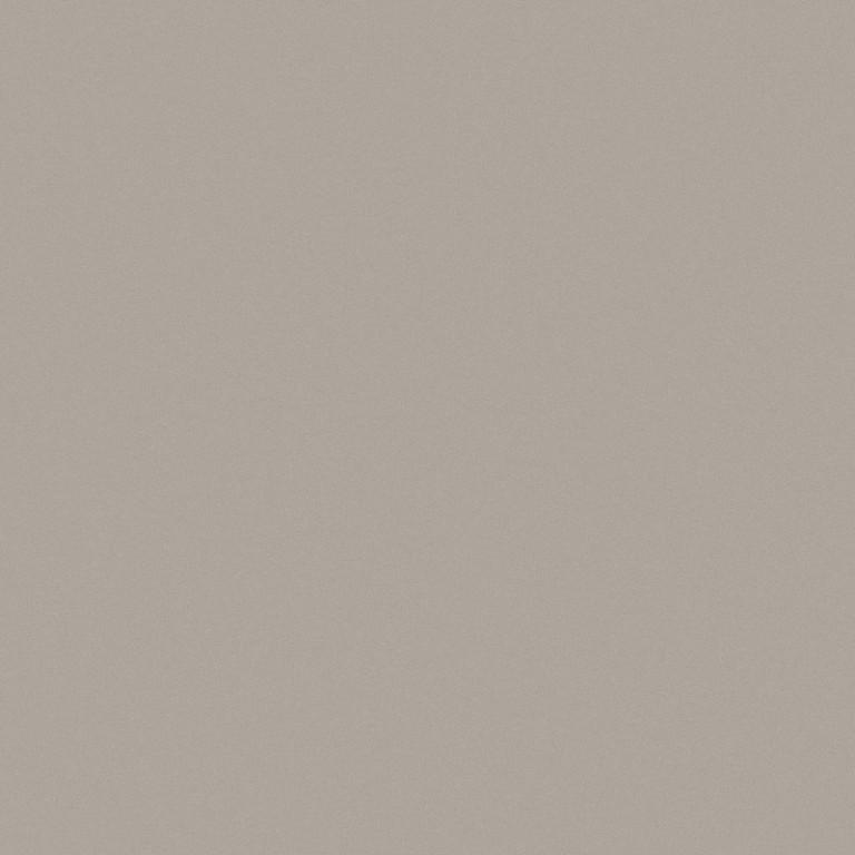 Matný obklad či dlažba D_SEGNI Smoke 20x20