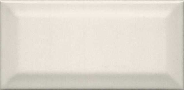 Interiérový lesklý obklad CLEMENCEAU Beige7,4x15cm č.1