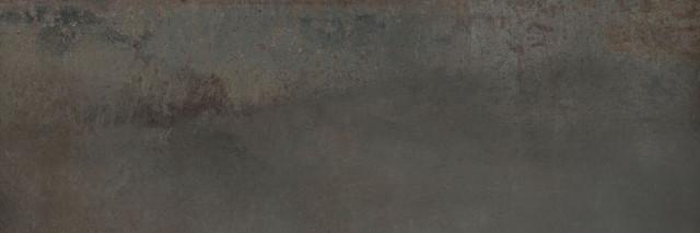 Obklad v imitaci nerezu INDUSTRIAL PERLA 25 x 75