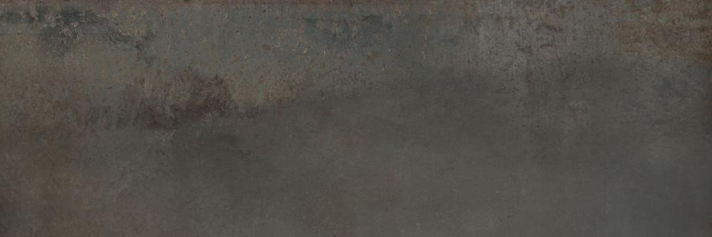 Obklad v imitaci betonu INDUSTRIAL Grafito 40 x 120