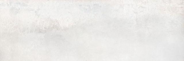Obklad v imitaci betonu INDUSTRIAL Acero 40 x 120