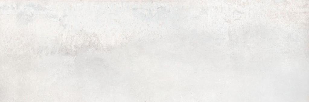 Obklad v imitaci betonu INDUSTRIAL Perla 40 x 120
