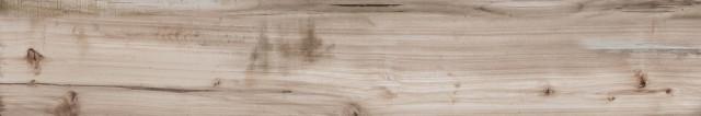 Dlažba v imitaci dřeva NEST Beige 20x120cm, rektifikovaná č.1