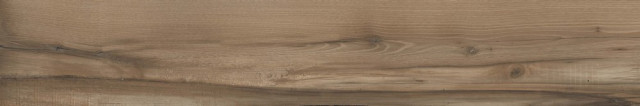 Dlažba v imitaci dřeva NEST Oak 20x120cm, rektifikovaná č.1