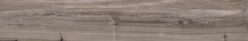 Dlažba v imitaci dřeva NEST Taupe 20x120cm, rektifikovaná