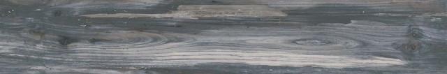 Dlažba v imitaci dřeva NEST Blue 20x120cm, rektifikovaná č.1