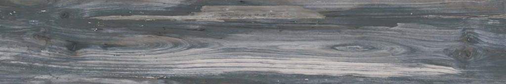 Dlažba v imitaci dřeva NEST Blue 20x120cm, rektifikovaná