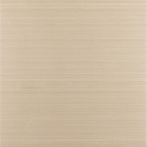 Interiérová dlažba HAIR Béžová č.1