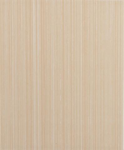 Interiérový obklad HAIR Béžový č.1