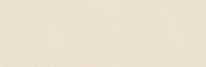 Matný světlý obklad OUTFIT Ivory 25 x 76 cm