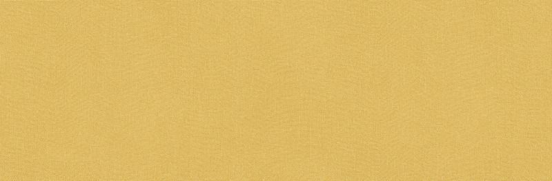 Matný barevný obklad OUTFIT Ocher 25 x 76 cm