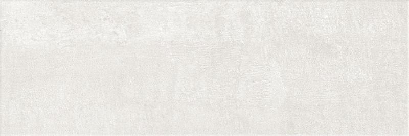 Velkoformátový obklad CATANIA White 25 x 75 cm
