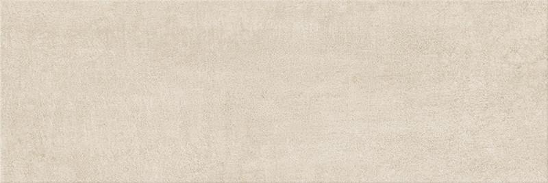 Velkoformátový obklad CATANIA Brown 25 x 75 cm