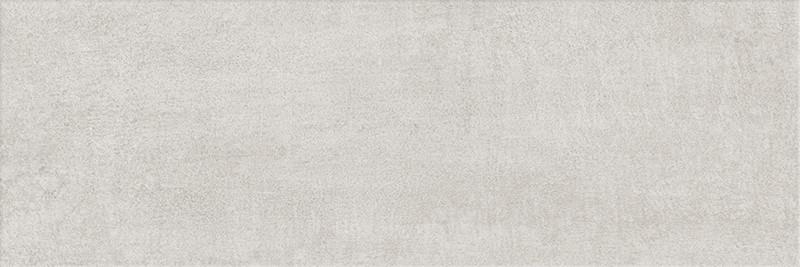 Velkoformátový obklad CATANIA Grey 25 x 75 cm