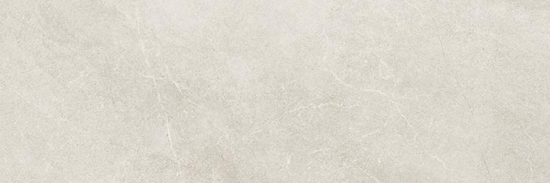 Matný rektifikovaný obklad v imitaci kamene DOVER Grey 30 x 90 cm