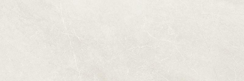 Matný rektifikovaný obklad v imitaci kamene DOVER White 30 x 90 cm
