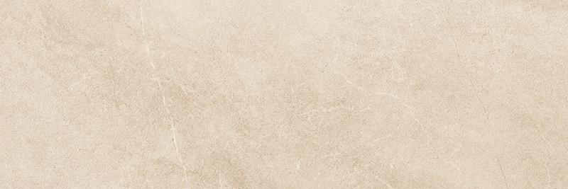 Matný rektifikovaný obklad v imitaci kamene DOVER Beige 30 x 90 cm