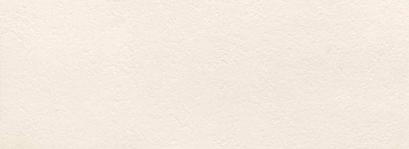 Matný rektifikovaný obklad CRUDE Grey 32,8 x 89,8 cm
