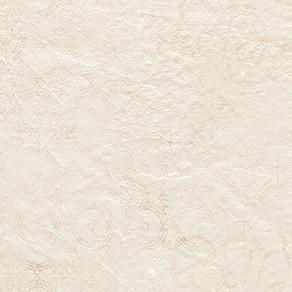 Mrazuvzdorná rektifikovaná dlažba CRUDE Grey 59,8 x 59,8 cm