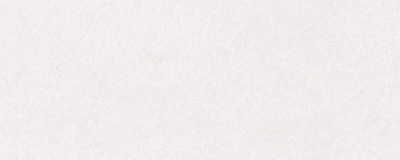 Matný obklad MOTIVO Light Grey 20 x 50 cm