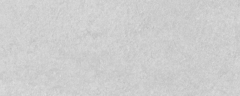 Matný obklad MOTIVO Grey 20 x 50 cm