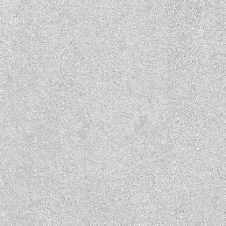 Dlažba MOTIVO Grey 33,3 x 33,3 cm