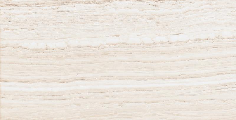 Lesklý obklad ZARA Beige 25 x 50 cm
