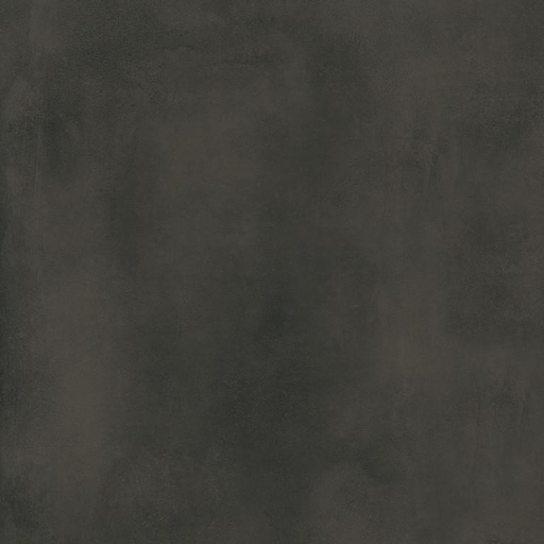 Dlažba s jemnými tóny WALK Antracite 60 x 60 cm
